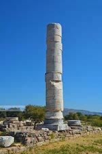 Ireon Samos | Griekenland | De Griekse Gids foto 71 - Foto van De Griekse Gids
