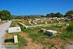 Ireon Samos | Griekenland | De Griekse Gids foto 72 - Foto van De Griekse Gids