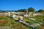Ireon Samos | Griekenland | De Griekse Gids foto 73 - Foto van De Griekse Gids