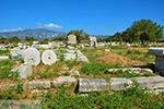 Ireon Samos | Griekenland | De Griekse Gids foto 74 - Foto van De Griekse Gids