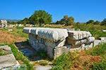 Ireon Samos | Griekenland | De Griekse Gids foto 75 - Foto van De Griekse Gids
