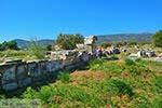 Ireon Samos | Griekenland | De Griekse Gids foto 76 - Foto van De Griekse Gids