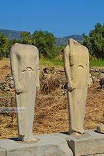 Ireon Samos | Griekenland | De Griekse Gids foto 78 - Foto van De Griekse Gids