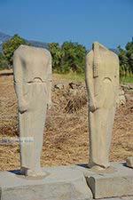 Ireon Samos | Griekenland | De Griekse Gids foto 80 - Foto van De Griekse Gids