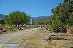 GriechenlandWeb.de Ireon Samos | Griechenland | GriechenlandWeb.de foto 82 - Foto GriechenlandWeb.de