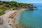 De standen Kampos Samos en Votsalakia Samos | Griekenland foto 4 - Foto van De Griekse Gids