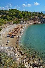 De standen Kampos Samos en Votsalakia Samos | Griekenland foto 5 - Foto van De Griekse Gids