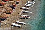 De standen Kampos Samos en Votsalakia Samos | Griekenland foto 6 - Foto van De Griekse Gids