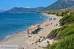 GriechenlandWeb.de De standen Kampos Samos und Votsalakia Samos | Griechenland foto 8 - Foto GriechenlandWeb.de