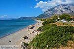 De standen Kampos Samos en Votsalakia Samos | Griekenland foto 10 - Foto van De Griekse Gids