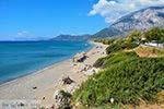 GriechenlandWeb.de De standen Kampos Samos und Votsalakia Samos | Griechenland foto 11 - Foto GriechenlandWeb.de