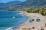 Votsalakia Marathokampos Samos