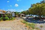 De standen Kampos Samos en Votsalakia Samos | Griekenland foto 16 - Foto van De Griekse Gids