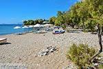 De standen Kampos Samos en Votsalakia Samos | Griekenland foto 20 - Foto van De Griekse Gids