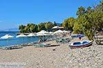 De standen Kampos Samos en Votsalakia Samos | Griekenland foto 22 - Foto van De Griekse Gids