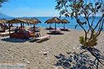De standen Kampos Samos en Votsalakia Samos | Griekenland foto 23 - Foto van De Griekse Gids