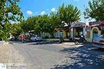 De standen Kampos Samos en Votsalakia Samos | Griekenland foto 25 - Foto van De Griekse Gids