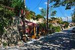 De standen Kampos Samos en Votsalakia Samos | Griekenland foto 26 - Foto van De Griekse Gids