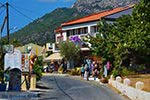 De standen Kampos Samos en Votsalakia Samos | Griekenland foto 31 - Foto van De Griekse Gids