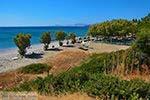 De standen Kampos Samos en Votsalakia Samos   Griekenland foto 32 - Foto van De Griekse Gids