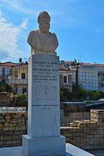 Karlovassi Samos | Griekenland | Foto 3 - Foto van De Griekse Gids