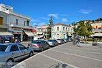 GriechenlandWeb.de Karlovassi Samos | Griechenland | Foto 4 - Foto GriechenlandWeb.de