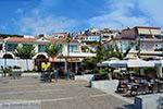 Karlovassi Samos | Griekenland | Foto 5 - Foto van De Griekse Gids