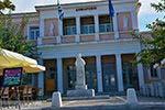 GriechenlandWeb.de Karlovassi Samos   Griechenland   Foto 6 - Foto GriechenlandWeb.de