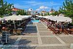 Karlovassi Samos | Griekenland | Foto 8 - Foto van De Griekse Gids