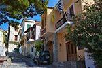 Karlovassi Samos | Griekenland | Foto 11 - Foto van De Griekse Gids