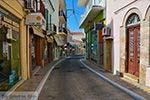 Karlovassi Samos | Griekenland | Foto 13 - Foto van De Griekse Gids