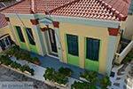 Karlovassi Samos | Griekenland | Foto 15 - Foto van De Griekse Gids