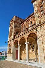 Karlovassi Samos | Griekenland | Foto 18 - Foto van De Griekse Gids