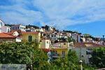 Karlovassi Samos   Griekenland   Foto 19 - Foto van De Griekse Gids