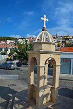 GriechenlandWeb.de Karlovassi Samos | Griechenland | Foto 20 - Foto GriechenlandWeb.de