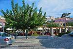 Karlovassi Samos | Griekenland | Foto 21 - Foto van De Griekse Gids
