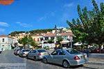 Karlovassi Samos | Griekenland | Foto 22 - Foto van De Griekse Gids