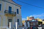 Karlovassi Samos | Griekenland | Foto 23 - Foto van De Griekse Gids