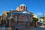 Karlovassi Samos | Griekenland | Foto 24 - Foto van De Griekse Gids