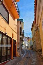 Karlovassi Samos | Griekenland | Foto 25 - Foto van De Griekse Gids