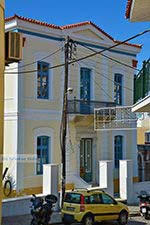 Karlovassi Samos | Griekenland | Foto 26 - Foto van De Griekse Gids