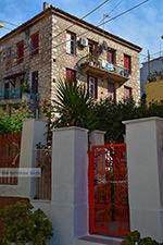 Karlovassi Samos | Griekenland | Foto 27 - Foto van De Griekse Gids