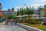 Karlovassi Samos | Griekenland | Foto 28 - Foto van De Griekse Gids