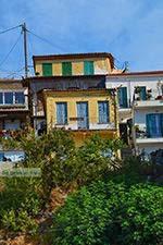 Karlovassi Samos | Griechenland | Foto 30 - Foto GriechenlandWeb.de
