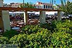 Karlovassi Samos | Griekenland | Foto 31 - Foto van De Griekse Gids