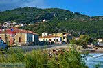 Karlovassi Samos | Griekenland | Foto 34 - Foto van De Griekse Gids