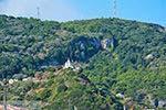 Karlovassi Samos   Griekenland   Foto 35 - Foto van De Griekse Gids