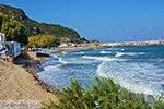 Karlovassi Samos   Griekenland   Foto 37 - Foto van De Griekse Gids