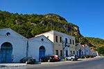 GriechenlandWeb.de Karlovassi Samos | Griechenland | Foto 38 - Foto GriechenlandWeb.de