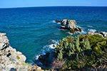 Karlovassi Samos | Griekenland | Foto 39 - Foto van De Griekse Gids